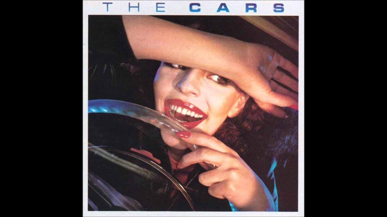 The Cars - Just What I Needed (LP Rip) - YouTube