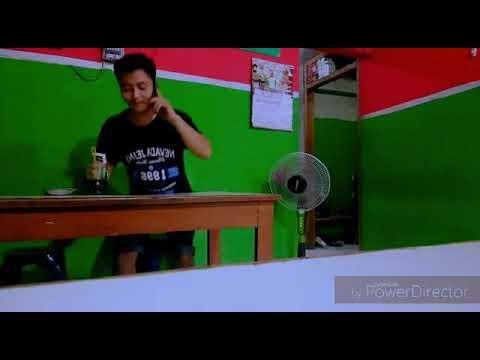 GuyonWaton Official-Lungaku (Official music Video)