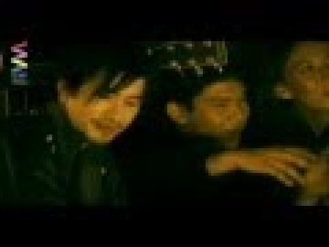 Rivermaya - 241 (Official Music Video)