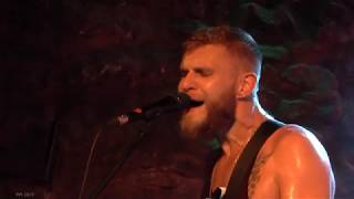 Ben Poole - Have You Ever Loved A Woman [Live at Bootleggers, Kendal, UK] 25/07/19