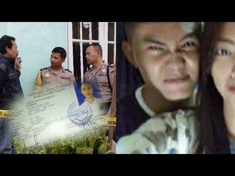 Bacok Istri, Pria di Kuningan Langsung Kabur Jalan Kaki ke Arah Cirebon Mp3