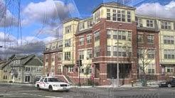 Housing Boston 2020