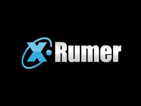 Xrumer # Раскрутка на Youtube c помощью Xrumer # Часть 2 Практика