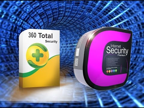QIHOO 360 INTERNET TOTAL SECURITY 360IS 360TS СКАЧАТЬ БЕСПЛАТНО