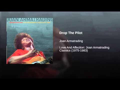 Drop The Pilot