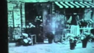 Makunouchi Bento - Live at Alert7 (Excerpt 03)