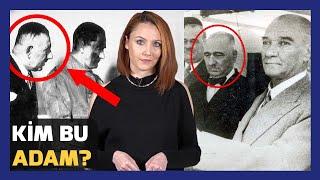 Atatürk'ün Kara Kutusu Salih Bozok Aslında Kim?