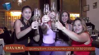 [Fullshow] 17th september 2018   fabulous tv pattaya