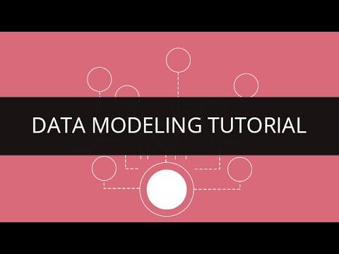 Data Modeling Tutorial   Data Modeling for Data Warehousing   Data  Warehousing Tutorial   Edureka