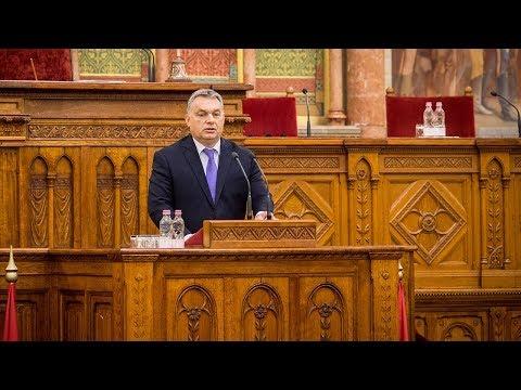 Magyar kézben lévő föld nélkül nem lehetne jövője az országnak