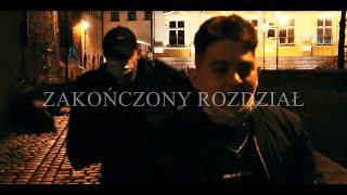 EMAS - Zakończony rozdział (Official Video) Prod.Skyper