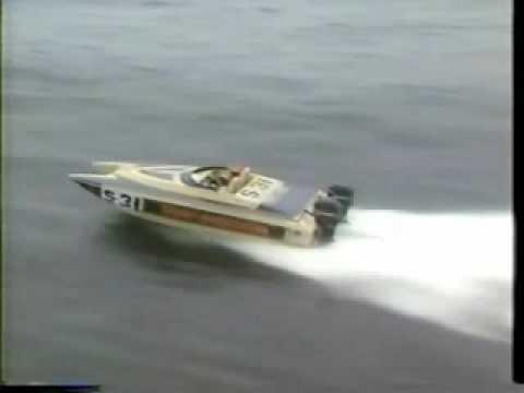 1986 NJ Offshore Grand Prix