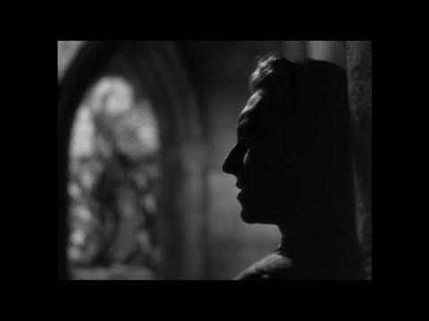 Paul Henreid Tribute Video 2018