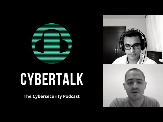 Cybertalk - EP3 - Cybersecurity Certifications & Learning Resources