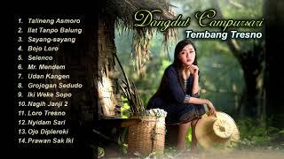 Download Dangdut Campursari Koplo Kenangan Lawas Tembang Tresno Kompilasi Terbaru