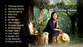 Top Hits -  Dangdut Cursari Koplo Kenangan Lawas