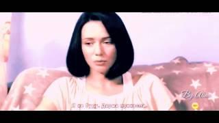 ㅤㅤ► Катя & Егор // Пожалуйста, небо [ Запретная любовь ]