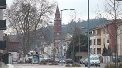 Le Clos Léonie à Castanet-Tolosan (31) – Groupe Cailleau