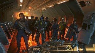 Games Music Video - Воины Света