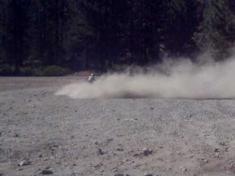 MA UNClE DOiN DONUtS!
