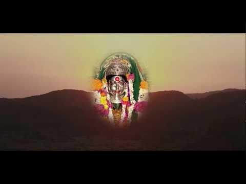 Somnath Koli With Mouth Organ (Koligeet)