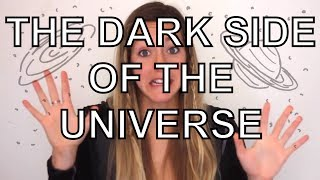 What's In The Darkest Part Of The Sky? The Hubble Deep Field