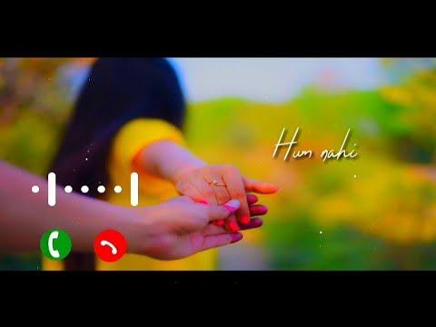 tum-nahi-ho-mere-x-jo-tum-na-ho-ringtone-remix-||shayad