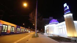 Jalsa Salana Germany 2018 - Documentary 100 Mosque Scheme