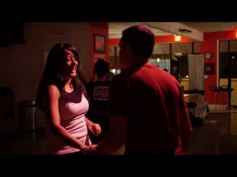 BKS THURSDAYS: Salsa, Bachata dancing in Atlanta every week
