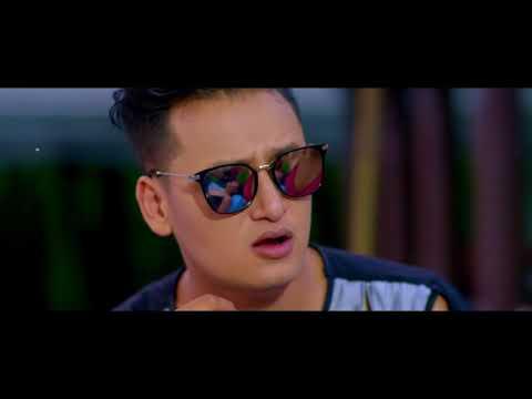 VTEN (V 10) new song sim sime panima 2018 full romantic Nepali song