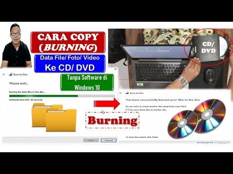 burning-cd--di-windows-10