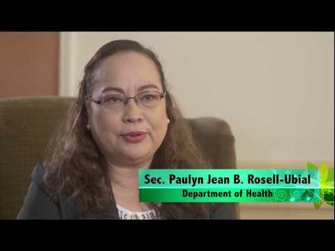 12 Legacies for Health 2022