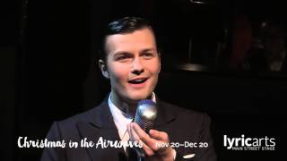 Christmas in the Airwaves Official Trailer