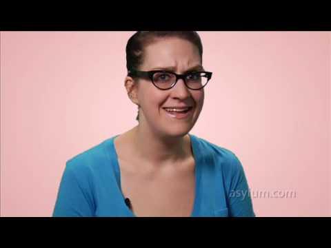 dating eyeglasses