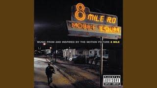 Rabbit Run (Soundtrack Version)