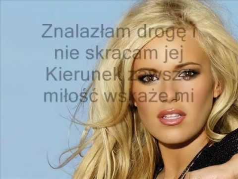 Doda - Hit Mix 2005 + karaoke