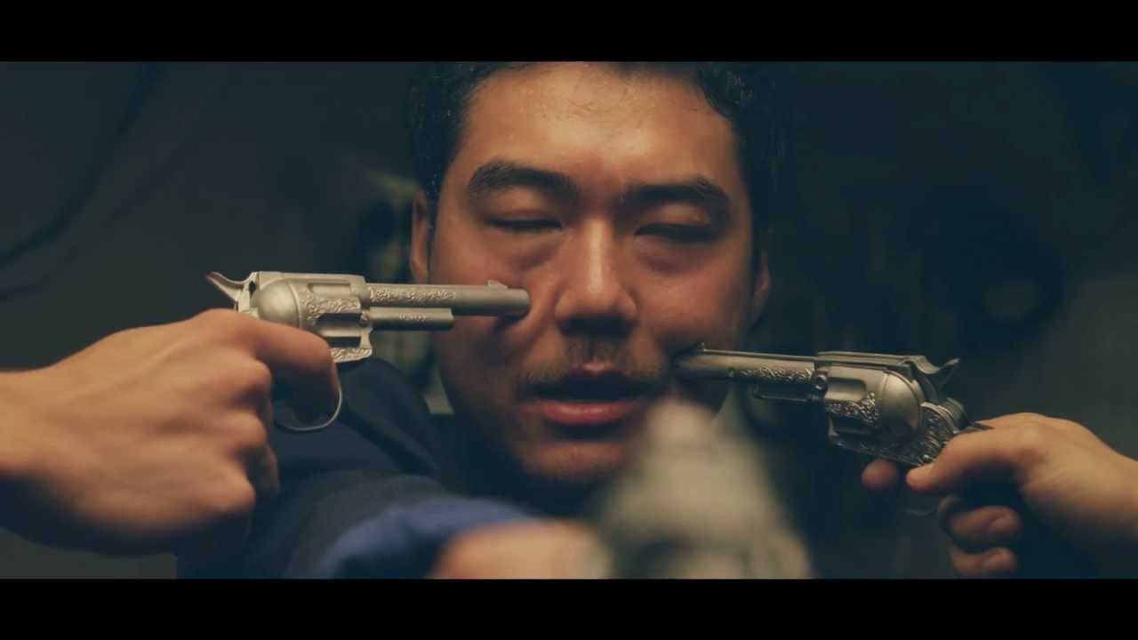 Download Dumbfoundead - 10 Rounds