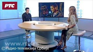 Biković za RTS o odlikovanju i susretu sa Putinim