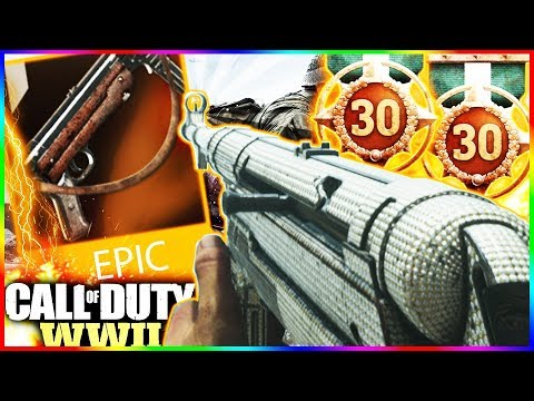 ww2 strike pack dominator anti recoil how to