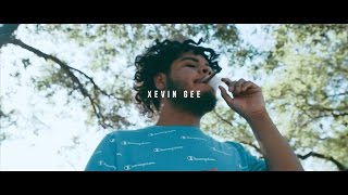 Download Xevin Gee - Never Lac MP3 song and Music Video