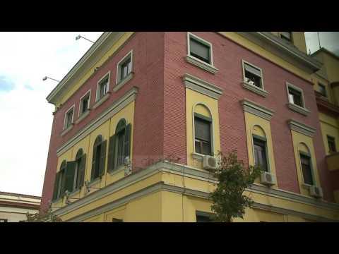 Rama: Fushatë, pas pune - Top Channel Albania - News - Lajme