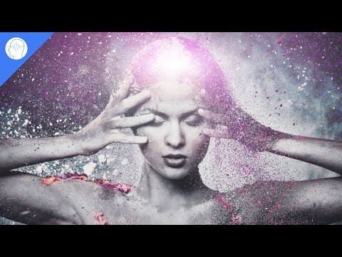 Erhöht die Gehirnleistung, erhöht die Konzentration,reduziert Angstzustände,binaurale isochrone Töne