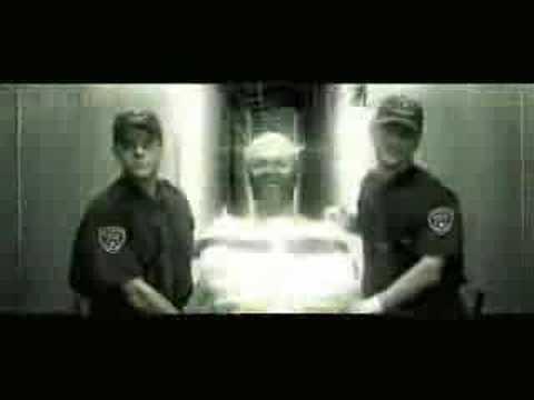 TI Featuring EminemTouchDown ~~~ Music ~~~