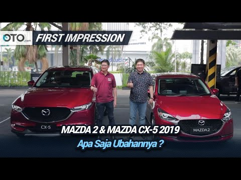 Mazda Dealerships In Georgia >> Mazda Cx 5 2020 Harga Promo Januari Spesifikasi Review