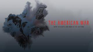 戦争アメリカに迫る
