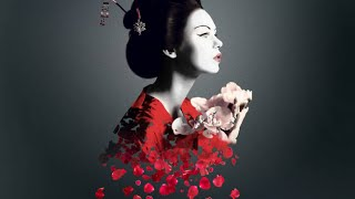 Trailer: Madama Butterfly 2011