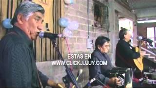 Juntito al fogón - Aniversario de la Agrupación Gaucha Gral San Martin de los Paños - Damian Lopez