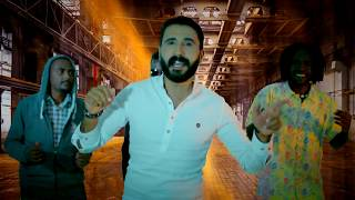 Video BAHOZ ARSLAN POTPORİ download MP3, 3GP, MP4, WEBM, AVI, FLV September 2018