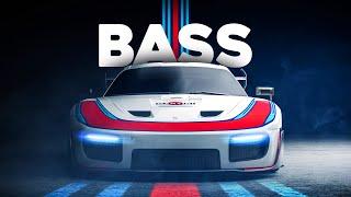 Bass Trap Music 2020 🔈 Bass Boosted Trap & Future Bass Music 🔈 Best EDM #3