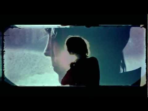"""Beth Orton - """"Magpie"""""""
